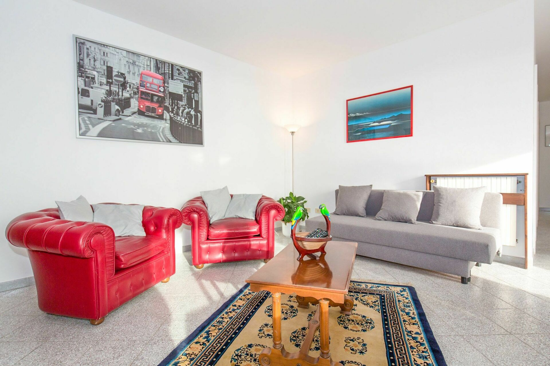 Casa vacanze a Piani Paorelli | Villa Bianca Costarainera ...